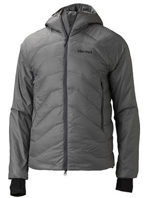 Marmot Men's Megawatt Jacket