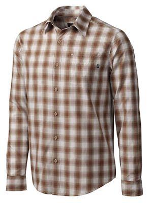 Marmot Men's Narrows LS Shirt
