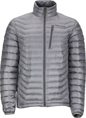 Marmot Men's Quasar Jacket