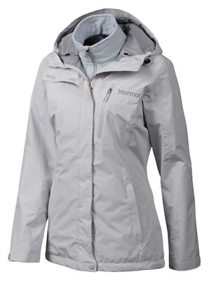 Marmot Women's Ramble Component Jacket