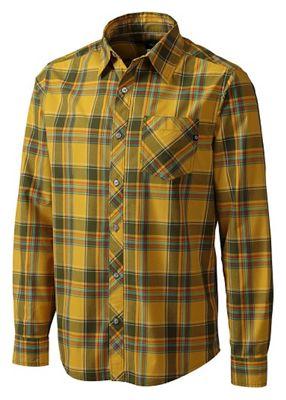 Marmot Men's Redstone LS Shirt