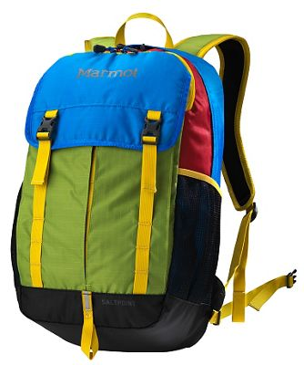 Marmot Sail Point Pack