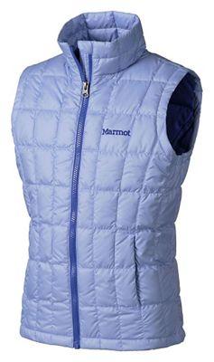 Marmot Girls' Sol Vest