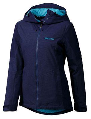 Marmot Women's Tina Jacket