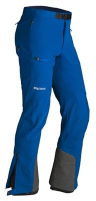 Marmot Men's Tour Pant