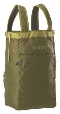Marmot Urban Hauler Large Pack
