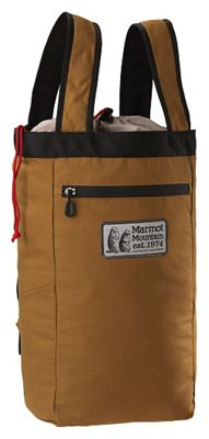 Marmot Urban Hauler Med Canvas Pack