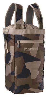 Marmot Urban Hauler Med Pack