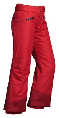 Marmot Boys' Vertical Pant