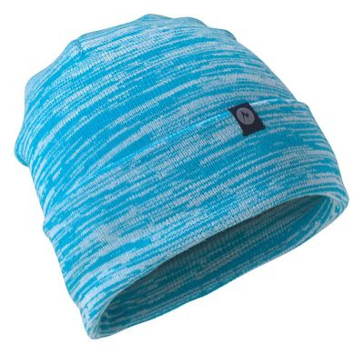 Marmot Women's Watch Cap