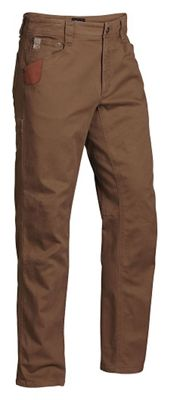 Marmot Men's West Ridge Pant