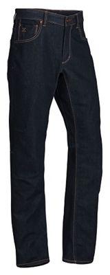 Marmot Men's West Wall Jean
