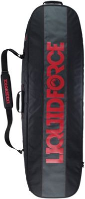 Liquid Force Wheelie Wakeboard Bag
