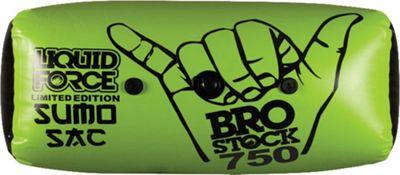 Liquid Force Bro Bag Sumo 750 Ballast Bag 750lbs