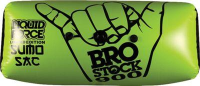 Liquid Force Bro Bag Sumo 900 Ballast Bag 900lbs