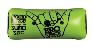 Liquid Force Bro Bag Sumo 450 Ballast Bag 450lbs