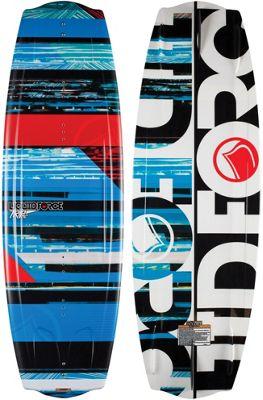 Liquid Force Trip Wakeboard 138 - Men's