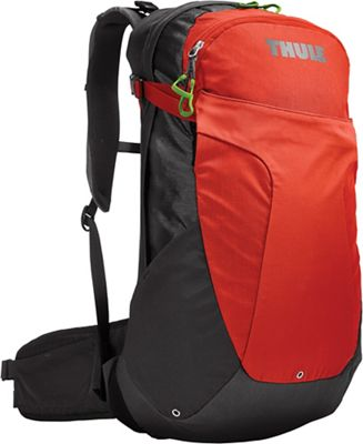Thule Men's Capstone 22L Hiking Pack
