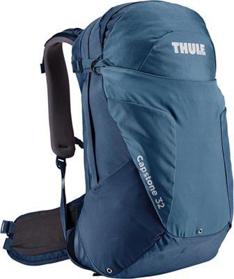 Thule Men's Capstone 32L Hiking Pack