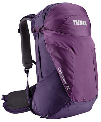 Thule Women's Capstone 32L Hiking Pack