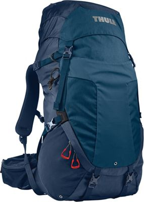 Thule Men's Capstone 40L Hiking Pack