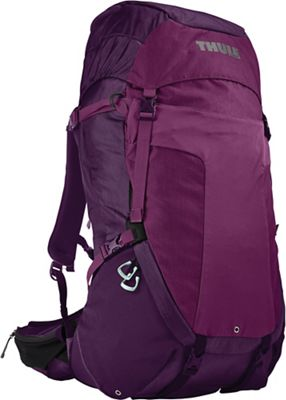 Thule Women's Capstone 50L Hiking Pack