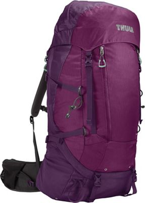 Thule Women's Guidepost 65L Backpacking Pack