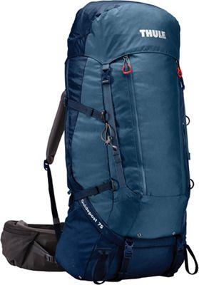 Thule Men's Guidepost 75L Backpacking Pack