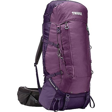 Thule Guidepost 75L