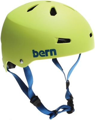 Bern Macon H20 Water Helmet - Men's