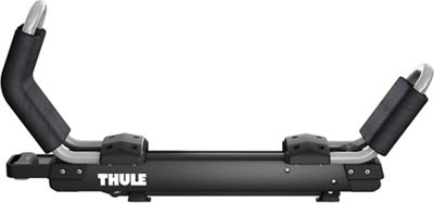 Thule Hullavato Pro Carrier