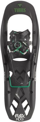 Tubbs Flex RDG Snowshoes 24in - Men's