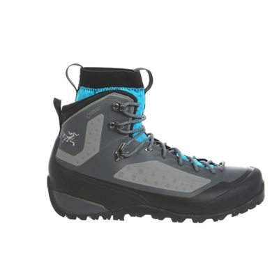 Arcteryx Women's Bora2 Mid Hiking Boot