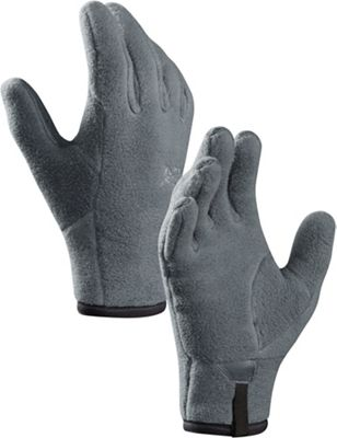 Arcteryx Men's Delta Glove