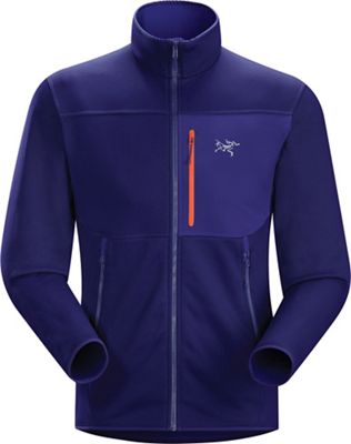 Arcteryx Men's Fortrez Jacket