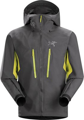 Arcteryx Men's Procline Comp Jacket