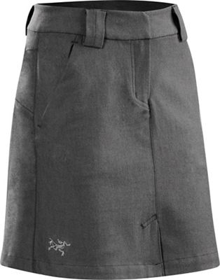 Arcteryx Women's Reia Skirt