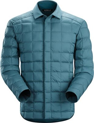 Arcteryx Men's Rico Shacket Jacket