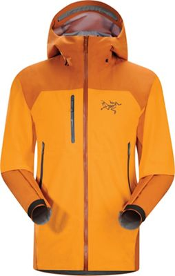 Arcteryx Men's Tantalus Jacket