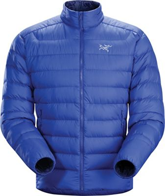 Arcteryx Men's Thorium AR Jacket