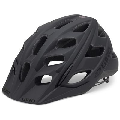 Giro Men's Hex XL Helmet