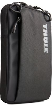 Thule Subterra 10IN iPad Air Sleeve