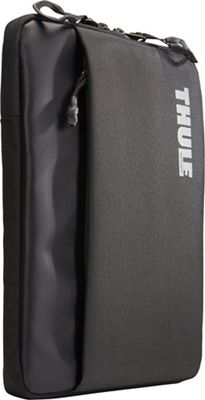 Thule Subterra 11IN MacBook Air Sleeve