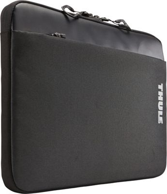 Thule Subterra 13IN MacBook Pro Sleeve