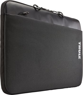 Thule Subterra 15IN MacBook Pro Sleeve