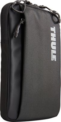 Thule Subterra 8IN iPad Mini Sleeve