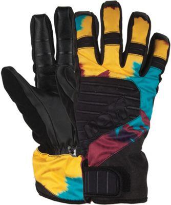Neff Digger Gloves - Men's