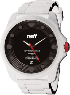 Neff Knoxx Watch - Men's