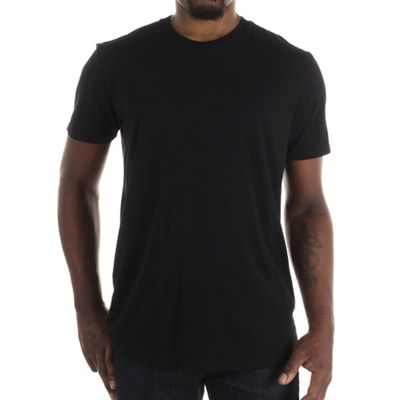 Moosejaw Men's Secret Agent Man SS Tee