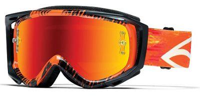 Smith Fuel V.2 Sweat-X M Bike Goggles - Men's
